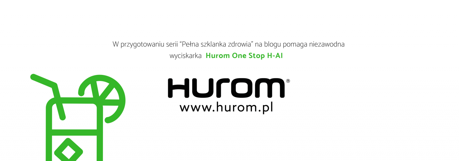 hurom-promo