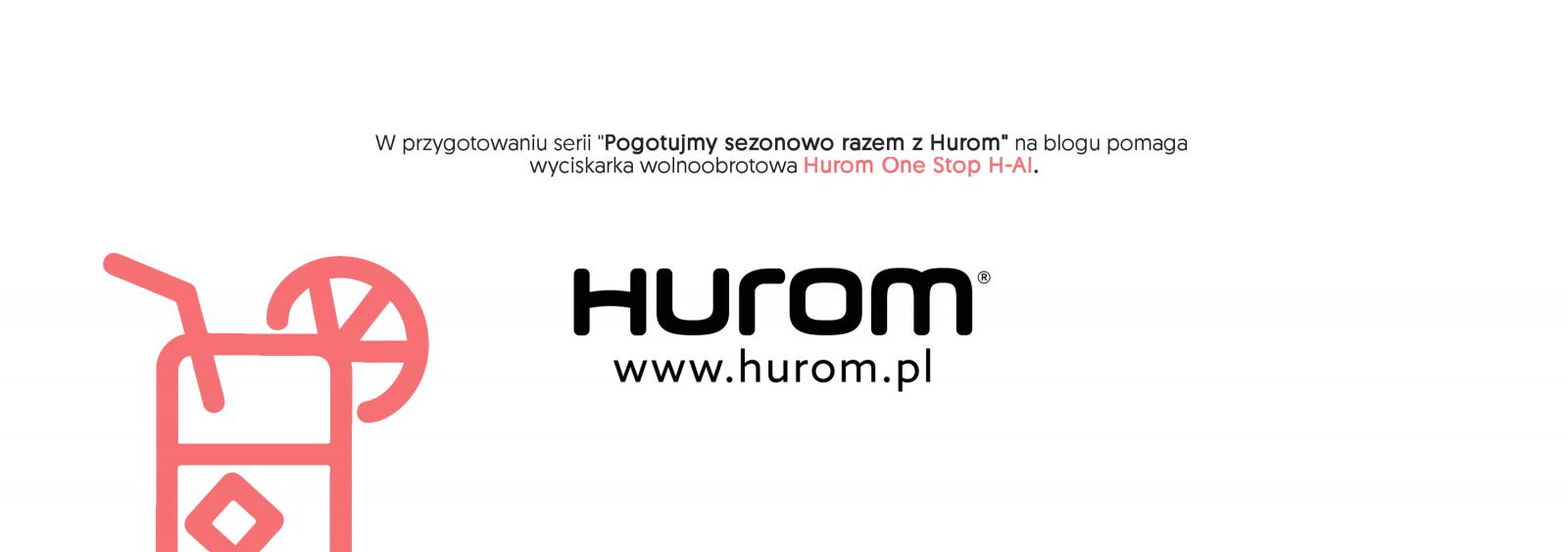 hurom-promo-owoce